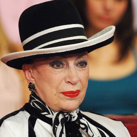 Geneviève de Fontenay a tué Miss Paris