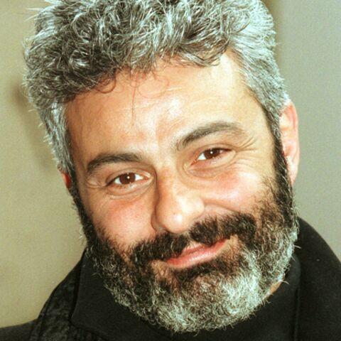 Le chanteur Gérard Berliner est décédé