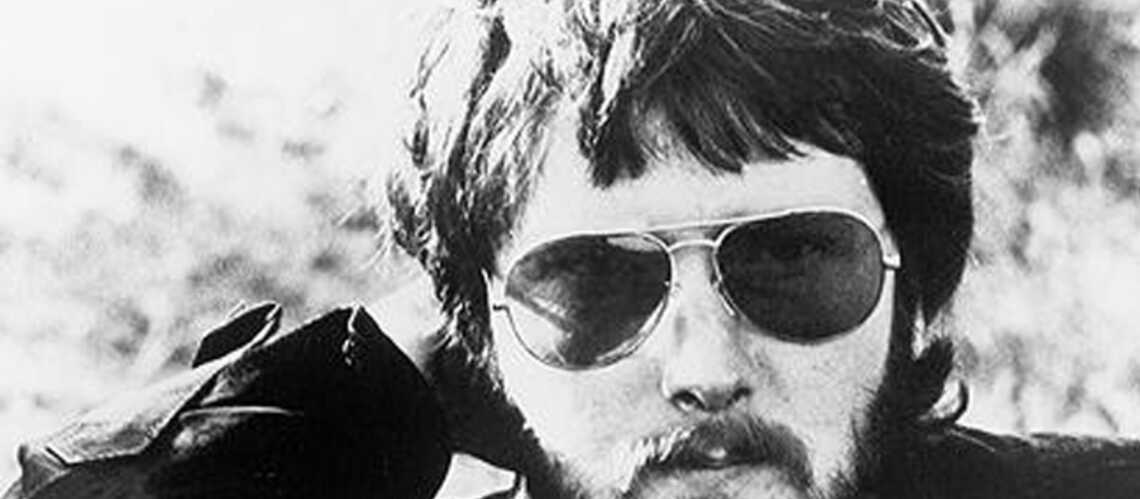 VIDEO- Gerry Rafferty: l'interprète de Baker Street est mort