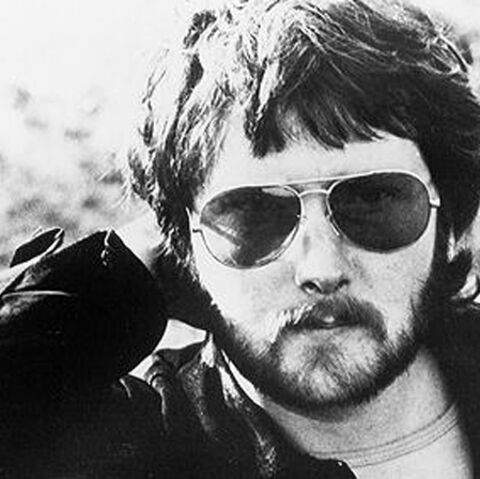 VIDEO- Gerry Rafferty: l'interprète de Baker Street est mort