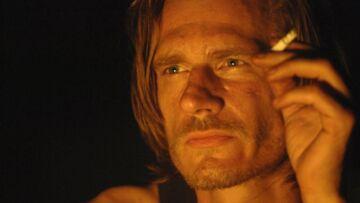 Guillaume Depardieu nommé pour un César posthume