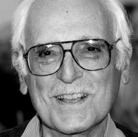 Harold Gould: mort de l'acteur américain