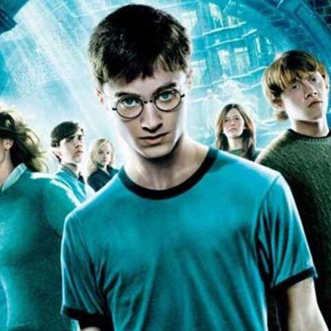 AUDIENCES- Harry Potter mène le Goût De la Vie à la baguette