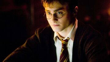 Harry Potter aura son parc d'attraction