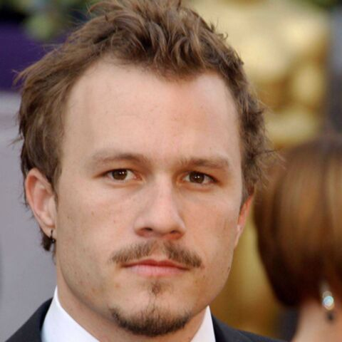 Heath Ledger est mort accidentellement