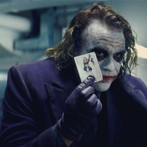 Sean Penn et Heath Ledger récompensés aux LAFCA awards