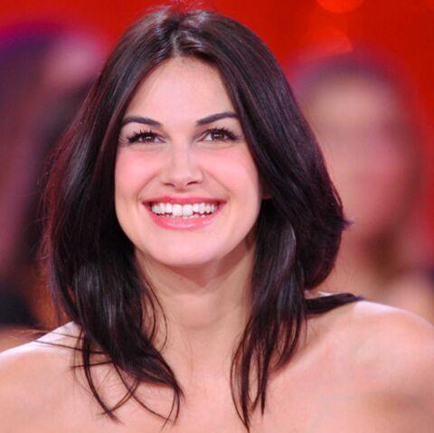 AUDIENCES- Au Bas De L'Echelle au sommet sur TF1