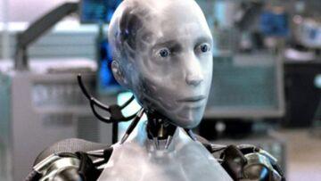 AUDIENCES- TF1 harcelée par des flics et un robot