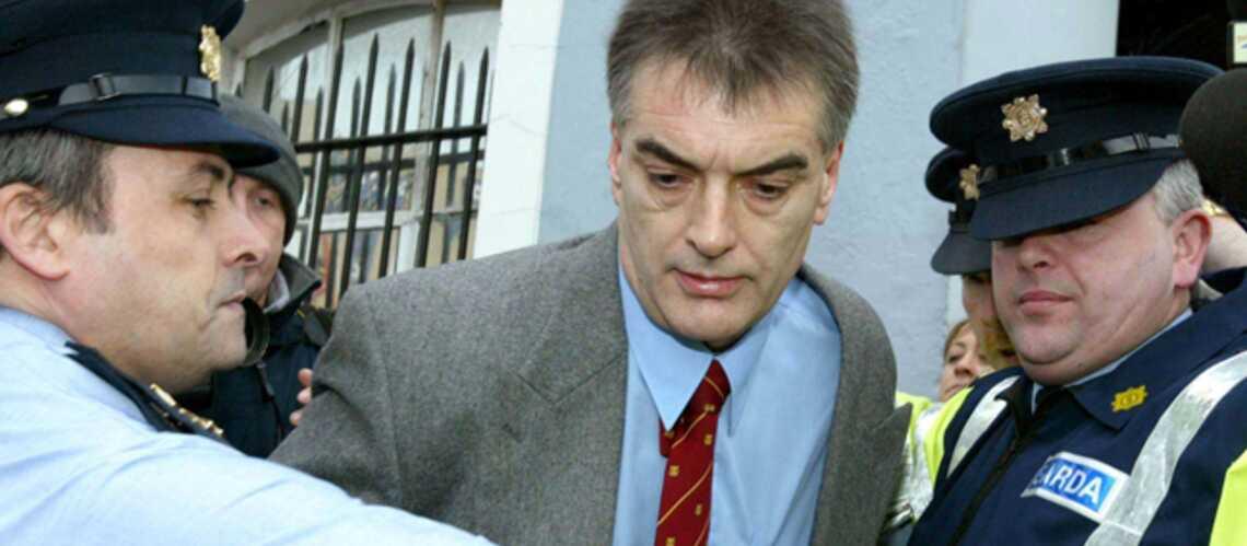 Affaire Sophie Toscan du Plantier: l'extradition de Ian Bailey approuvée