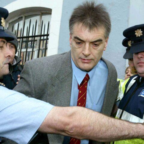 Affaire Toscan du Plantier: un mandat d'arrêt français contre le suspect N°1!
