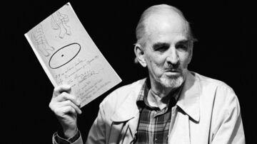 La maison d'Ingmar Bergman à vendre aux enchères