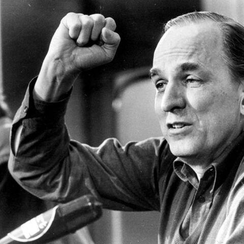 Ingmar Bergman aux enchères