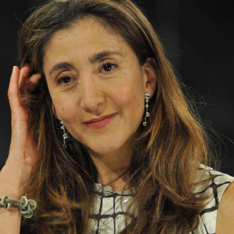 Torturée, violée, humiliée, Ingrid Betancourt raconte son enfer