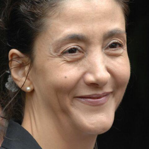 Ingrid Betancourt ne refera pas de politique