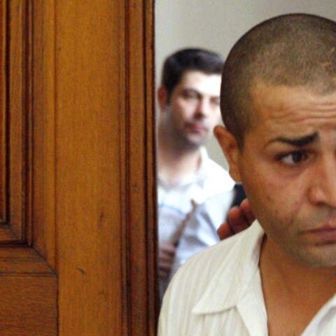 Douze mois de prison ferme pour le frère de Rachida Dati