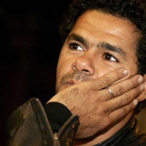 Vidéos: les pubs choc de Jamel Debbouze