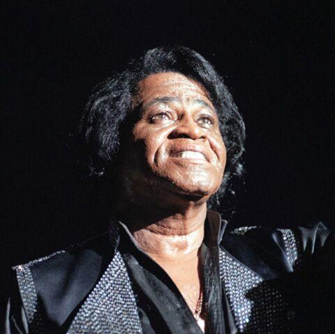 Héritage de James Brown: «fin du cauchemar»