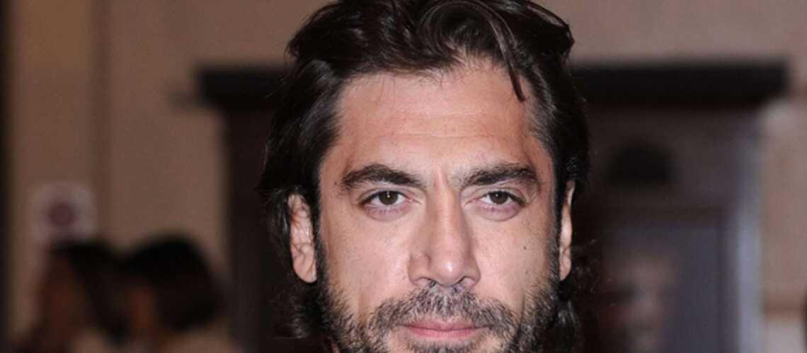 The Last Face: Javier Bardem s'invite au casting