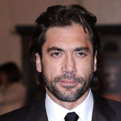 Javier Bardem décroche le Prix national espagnol de la cinématographie