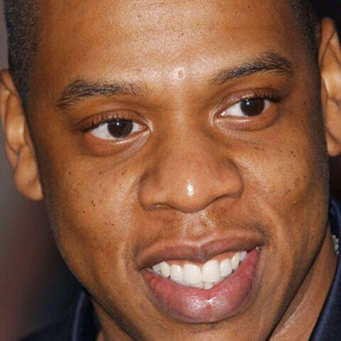 Jay-Z veut fonder une famille