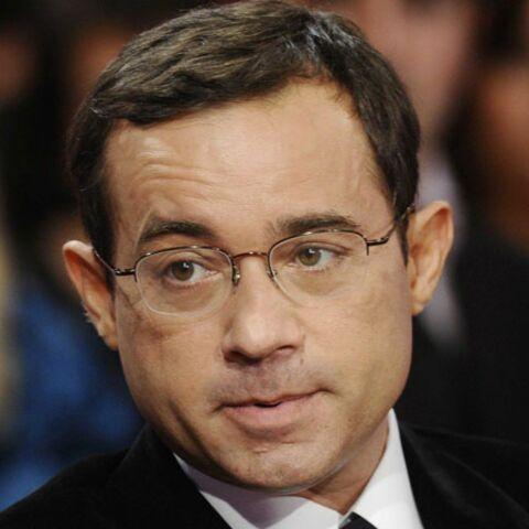 Exclu Gala: la confession de Jean-Luc Delarue