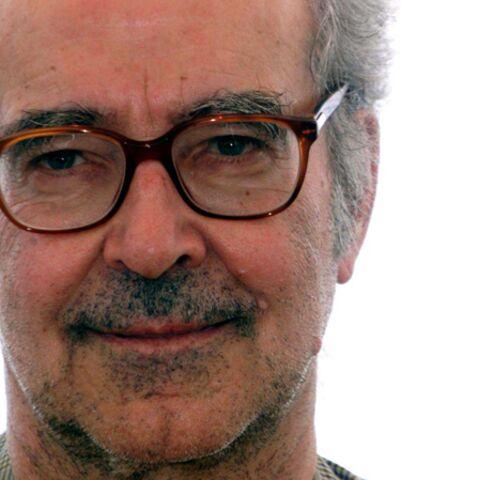 Un Oscar pour Godard