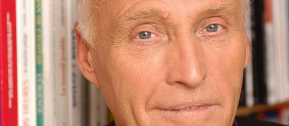 Jean-Marc Sylvestre: il quitte TF1 et LCI