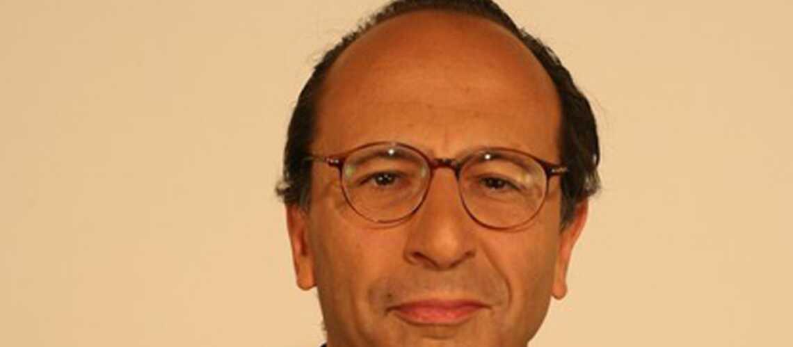 Jean-Marie Lefebvre: mort d'une grand voix de RTL