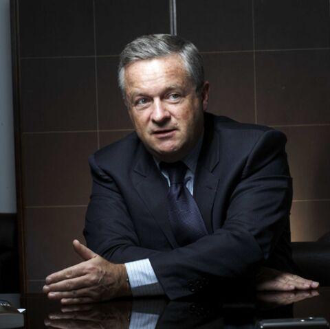 Jean-Marie Messier reprend la barre… du tribunal