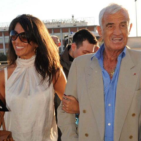 Jean-Paul Belmondo, Barbara Gandolfi, Lady Gaga, Tori Spelling, Guy Bedos…