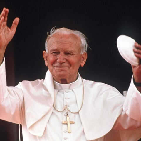 Happy Hour au Jean-Paul II