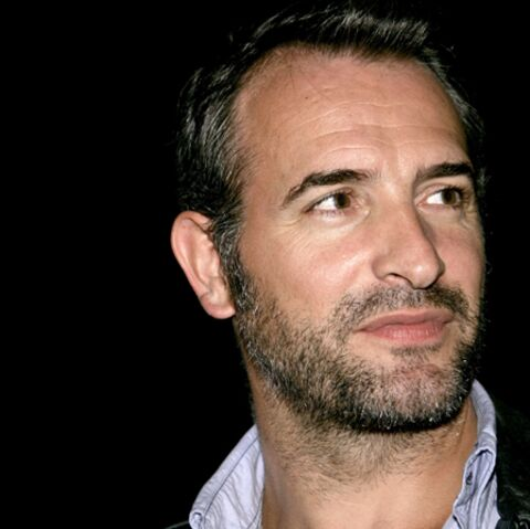 Jean Dujardin, bankable cow-boy