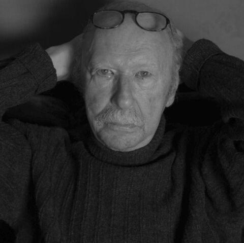Jean Dutourd: mort d'un provocateur
