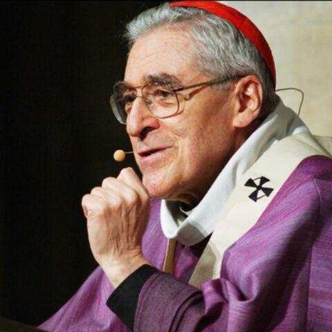 Le cardinal Jean-Marie Lustiger est mort
