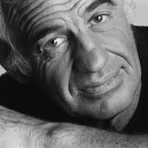 Jean-Paul Belmondo homme le plus stylé de tous les temps
