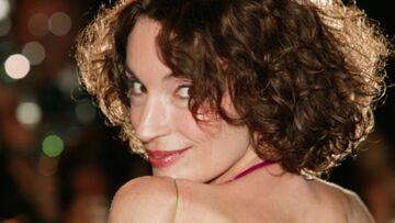 Jeanne Balibar rejoint le jury du festival de Cannes