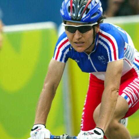 Jeannie Longo qualifiée pour la finale des Championnats de France de cyclisme