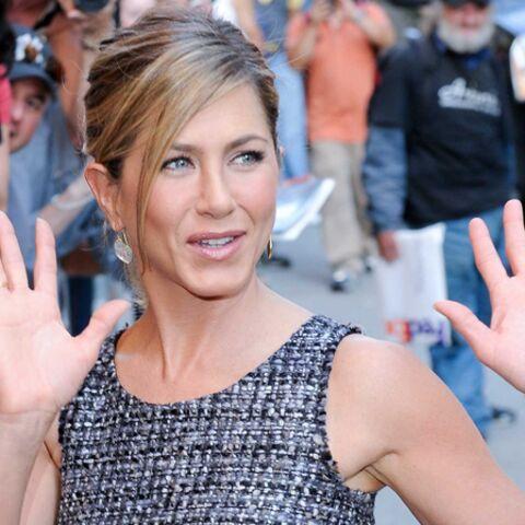 Jennifer Aniston: les prétendants se bousculent