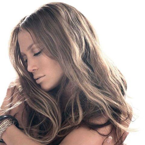Jennifer Lopez ne veut plus voir sa sextape