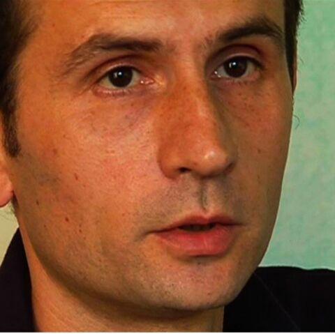 France 3: un documentaire exceptionnel sur la pédophilie
