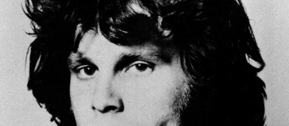 Jim Morrison n'est plus un exhibitionniste