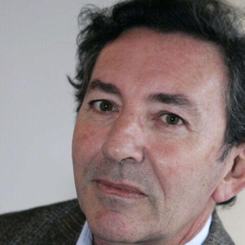 Le prix Médicis 2008 va à Jean-Marie Blas de Roblès