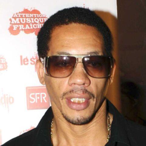 Joey Starr: le rappeur prend trois mois de prison ferme