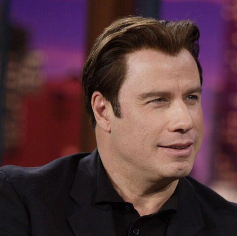John Travolta: scientologue un jour, scientologue toujours?