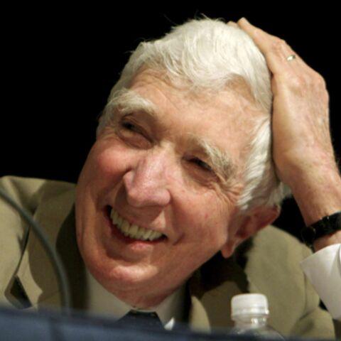 John Updike: la mort en point final