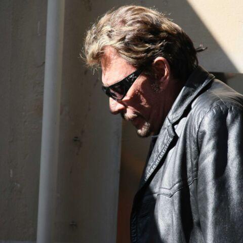 Johnny Hallyday: pourquoi il a le blues…
