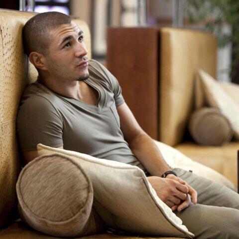 Karim Benzema: accusé, l'attaquant veut se défendre au tribunal