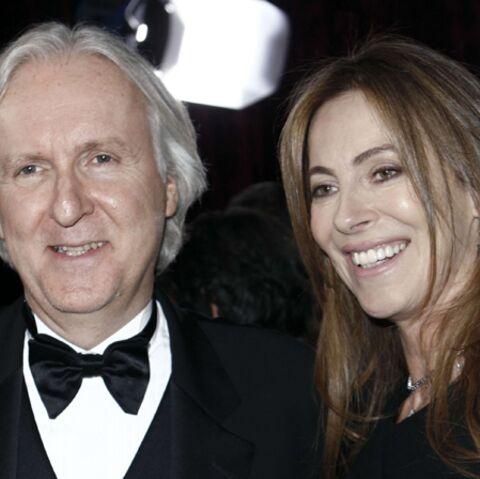 Nominations aux Oscars: les Démineurs contre Avatar