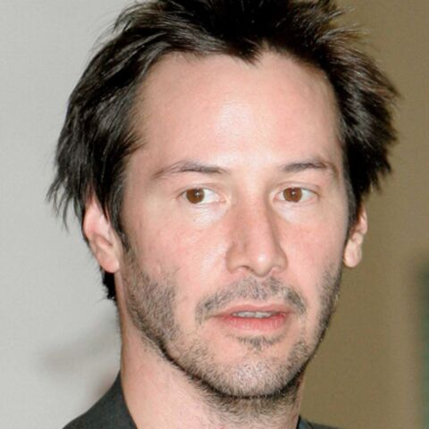 Agression contre un paparazzo: non-lieu pour Keanu Reeves