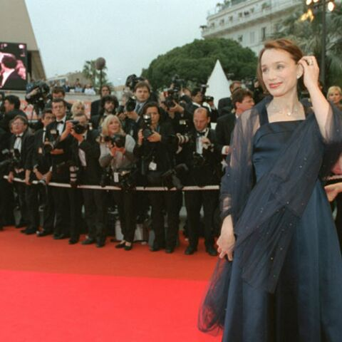 Gala Croisette: tout le Festival de Cannes dans un quotidien